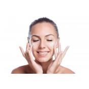 Face Care (171)