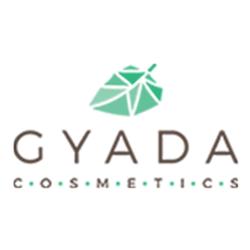 GYADA COSMETIC