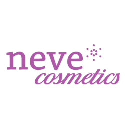 NEVE COSMETIC