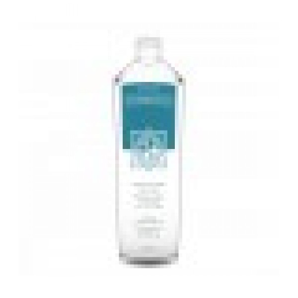 Acqua Micellare Purificante: per pelle mista, grassa e con impurità 500ml
