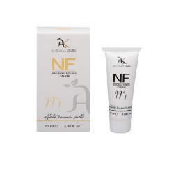 BB CREAM NF CREAM 01 - ALKEMILLA