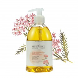 Gentle yarrow face body cleanser 500 ML