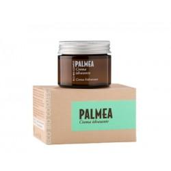 Palmea Crema idratante giorno viso 50ml