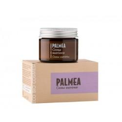 Palmea Crema Nutriente viso 50ML