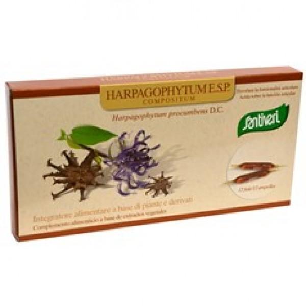 Harpagophytum E.S.P. 60 ml